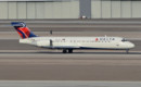 DELTA Boeing 717 231 'N929AT