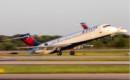 DELTA Boeing 717 2BD N982AT