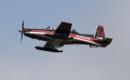 Hawker Beechcraft T 6C