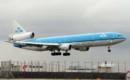 KLM McDonnell Douglas MD 11 PH KCE