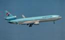 Korean Air McDonnell Douglas MD 11 HL7371