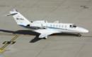 Luxwing Ltd Cessna 525A Citation CJ2 9H ALL