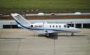 Luxwing Ltd. Cessna 525 Citation CJ19 H GIO