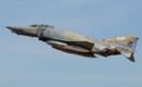 McDonnell Douglas F 4E Phantom II '01508