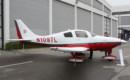 N1097L Cessna 350