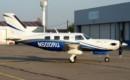 Piper M500 Meridian
