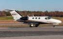 N56PZ Cessna 510 Citation Mustang