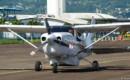 N7262A Cessna 206H Stationair