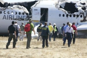 What is the NTSB? (How Do They Work)