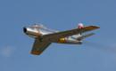 NAA F-86 Sabre