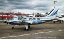 Piper M350 OK PMG