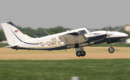 Piper PA 34 220T Seneca III D GMFA