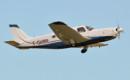 Piper PA32R 301 Saratoga SP 'F GHPP
