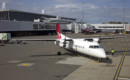 QantasLink VH TQD Bombardier Dash 8 Q300