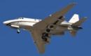 Rockwell NA265 65 Sabreliner N770MD