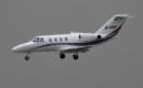 Star Wings Cessna 525 Citation CJ1 D ITIP