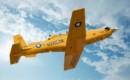 Textron Beechcraft T 6C Texan II 1