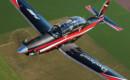 Textron Beechcraft T 6C Texan II