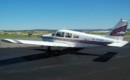 VH BNU Piper PA 28 161 Warrior II