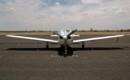 VH JAA Piper PA 32R 301 Saratoga SP