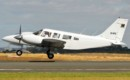 VH NPG Piper PA 34 200T Seneca II