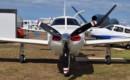 VH SJM Piper PA 46R 350T Malibu Matrix