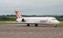Volotea Boeing 717 2BL EC LQS
