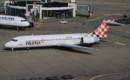 Volotea Boeing 717 2BL EI FWI