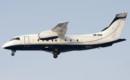 Aerostar Fairchild Dornier 328JET UR DAV