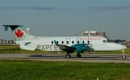 Air Canada Express Beechcraft B 1900D C GAAU