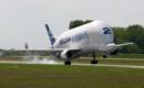 Airbus A300 600ST Beluga