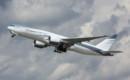Boeing 777 VIP