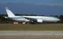Aviation Link Company Boeing 777 2KQLR VP CAL.