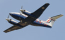 Beechcraft B200GT King Air