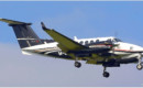Beechcraft B200GT King Air 250