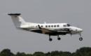 Beechcraft B200GT Super King Air 1