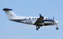 Beechcraft B200GT Super King Air