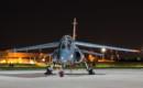 Belgian Air Component Dassault Dornier Alpha Jet 1B
