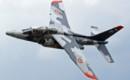 Belgium Air Force Dornier Alpha Jet 1B AT 29