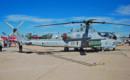Bell AH 1Z Super Cobra Viper UV 50 168421.