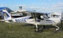 Cessna 162 SkyCatcher N162ER
