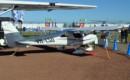Cessna 162 SkyCatcher VH LSO