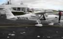 Cessna 162 Skycatcher N5201K .