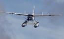 Cessna 208 Caravan Amphibian G MDJE of Loch Lomond Seaplanes.