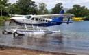 Cessna 208 Caravan G DLAK of Loch Lomond Seaplanes.