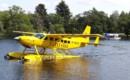 Cessna 208 Caravan G MDJE of Loch Lomond Seaplanes.