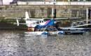 Cessna 208 G MDJE of Loch Lomond Seaplanes.