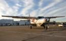 Cessna 208B Super Cargomaster 'N887FE