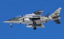 Dassault Dornier Alpha Jet C FSTA
