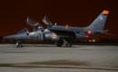 Dassault Dornier Alpha Jet E E170